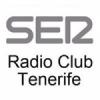 Radio Club Tenerife 101.1 FM