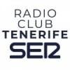 Radio Club Tenerife 1179 AM 101.1 FM