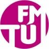Radio Tu 94.1 FM