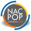 Radio NacPop 88.1 FM
