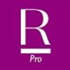 Radio Rondo Klasu Pro