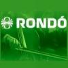 Radio Rondó 87.7 FM
