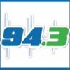 Radio Onda 94.3 FM