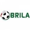 Sports Radio Brila 88.9 FM