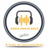 Rádio Fonte Nova