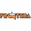 Radio Frontera 97.7 FM