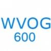 Radio WVOG 600 AM