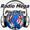 Rádio Mega Pixel FM