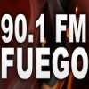 Radio Fuego 90.1 FM