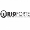 Rádio Rio Forte 87.9 FM