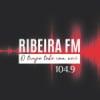 Rádio Ribeira 104.9 FM