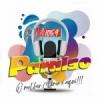 Rádio Paraíso 105.9 FM
