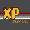 XP Webrádio