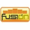 Radio Fusión 105.5 FM