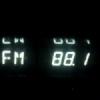 Radio Fronteira FM