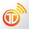 Radio Telemetro 104.1 FM