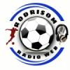 Rodrisom Rádio Web