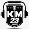 Rádio KM 23