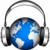Rádio Gospel Lagoense