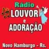 Rádio Louvor e Adoração