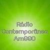 Rádio Contemporânea 990 AM