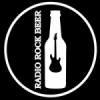 Rádio Rock Beer