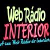 Web Radio Interior