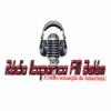 Rádio Itaparica FM