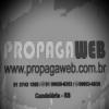 Propagaweb