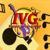 IVR Impact Voices Radio