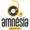 Rádio Amnésia