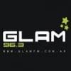 Radio Glam 96.3 FM