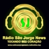 Rádio São Jorge News