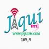 Jiqui FM