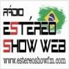 Estéreo Show Web Rádio