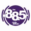Rádio Aleluia 88.5 FM