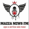 Rádio MazzaNews FM