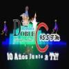 Radio Doble 95.5 FM