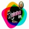 Rainha 89 FM