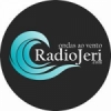 Rádio Jeri