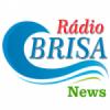 Rádio Brisa News