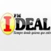 Radio Ideal 94.9 FM