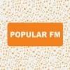 Rádio Popular 105.9 FM