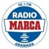 Radio Marca Granada 96.1 FM