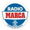 Radio Marca Murcia 88.9 FM