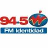 Radio Identidad 94.5 FM