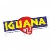 Radio Iguana 97.7 FM