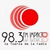 Radio Impacto 98.3 FM