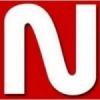 Radio Nostálgica Plus 99.9 FM