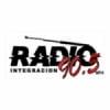 Radio Integración 90.5 FM